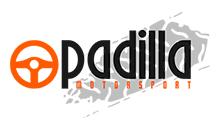 Padilla Motorsport